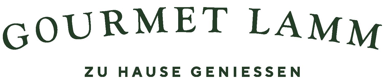 Lammbraten online bestellen | Gourmet Lamm